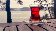 Red tea has been show to be the possible superior tea for weight loss. And here's why – red tea will shrink fat cells. Learn about red tea. Bio Tee, Japanese Diet, Romantic Things To Do, Hibiscus Tea, Hibiscus Flowers, Weight Loss Tea, Lose Weight, Lose Fat, Tea Benefits
