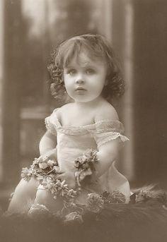 children vintage  #vintage #children