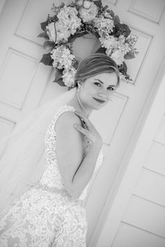Photographs by Taylor is ranked among the top wedding photographers in SW Missouri and has provided photography services to the Ozarks and beyond since Wedding Poses, Wedding Venues, Wedding Dresses, Top Wedding Photographers, Photography Services, Weddingideas, Photo S, Groom, Wedding Photography
