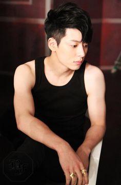 donghyun boyfriend