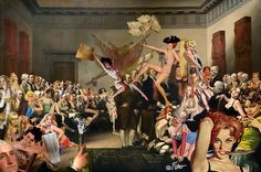 """https://flic.kr/p/EnHnmM 
