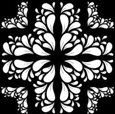 Design Damask Patterns on Adobe Illustrator Online Art Classes, Tribal Art, Damask Patterns, Adobe Illustrator, Design Art, Minimalism, Art Prints, Contemporary, Illustration