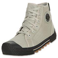 PF Flyers Grounder II Men's Outdoor Shoes