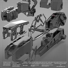 BP_3dKitBashLibrary_HeavyStructures_08.jpg