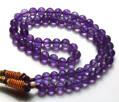 163 00 Carets 16 Inch  BeautifulSuperbFinest by JAIPURGEMBEADS