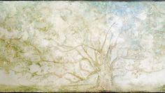 mary margaret binkley paintings - Google Search