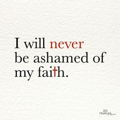 I'm a Christian. Not by religion, but by faith. Jesus conquered religion and gave us GRACE! In Him lives the truth and way to everlasting life! Religious Quotes, Spiritual Quotes, Catholic Quotes, Spiritual Thoughts, Christian Faith, Christian Quotes, Christian Warrior, Christian Men, Christian Living