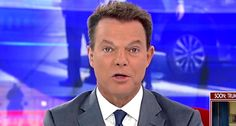 Fox News anchor Shepard Smith made a quick jab about President Trump's response to a mass casualty terror attack in Barcelona, Spain, reports Mediaite. Study what General Pershing of the United Sta…