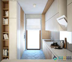 Minimalist Scandinavian, Scandinavian Style, Divider, Studio, Room, Projects, House, Furniture, Home Decor