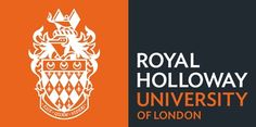 The new Royal Holloway identity
