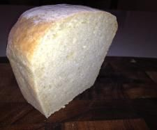 Fluffy sandwich bread | Official Thermomix Recipe Community