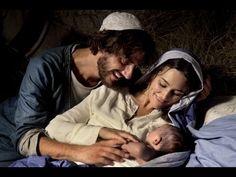 Mary the mother of Jesus Christ Religious Images, Religious Art, Alissa Jung, Mary Film, Jesus Jose Y Maria, San Josemaria, Jesus Wallpaper, Jesus Art, Catholic Art