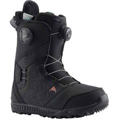 d7f3d8410b7 Burton Felix Boa Snowboard Boot - Women s