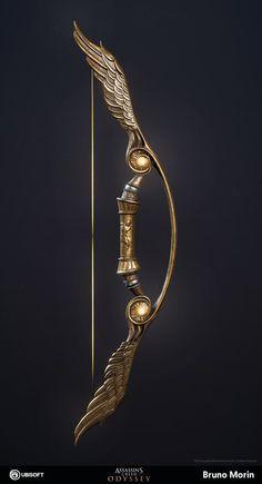 Archery Logo, Super Hero High, Greek Mythology Art, Sai Baba Wallpapers, Assassins Creed Odyssey, Bts Chibi, Assassin's Creed, Wizards, Akira