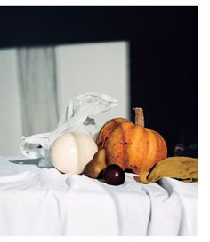 Still Life, Lifestyle, Food, Documentary, Travel and Portrait Photographer - Melbourne Australia - Lauren Bamford Still Life Photography, Food Photography, Product Photography, Bamford, Still Life Photos, Documentary Photography, Life Inspiration, Be Still, Food Styling