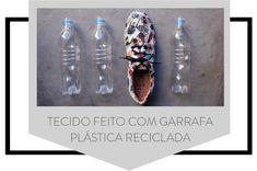 Moda Sustentável Insecta Shoes Sapatos veganos PET reciclada