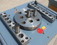 GW50A Máquina Doblado automático ,GW42D Máquina Doblado automático ,GW42E Máquina Doblado automátic: Acero GW50 flexión Características eléctricas de l...