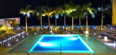 TRUMP HOTEL PANAMÁ, LA PERFECCIÓN ESTÁ HECHA DE DETALLES