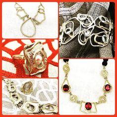 Photo Jewelry Collection, Islands, Custom Design, Fine Jewelry, Bracelets, Inspiration, Fashion, Biblical Inspiration, Moda