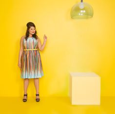 Shop the latest selection of cute & unique women's clothes at ModCloth! Get free shipping & easy returns on fab dresses, shoes, accessories and home decor