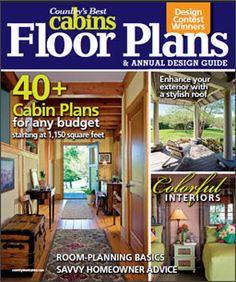 Log Homes Plans|log Cabin House Plans|StoneMill Log U0026 Timber Homes Log Cabin