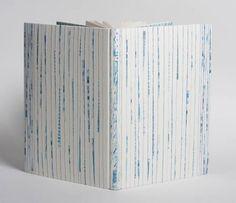 exposities/wedstrijdboeken2