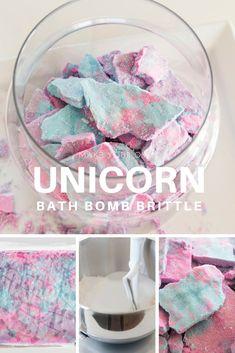 Bath Bombs Christmas Diy Spa New Ideas Homemade Beauty, Homemade Gifts, Diy Beauty, Easy Gifts, Lush Beauty, Natural Beauty, Kids Gifts, Beauty Tips, Diy Spa
