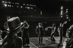 athens greece wedding photographer greece%φωτογραφοι γαμων My Philosophy, Backstage, Ballet, Dance, Feelings, Concert, Dancing, Concerts, Ballet Dance