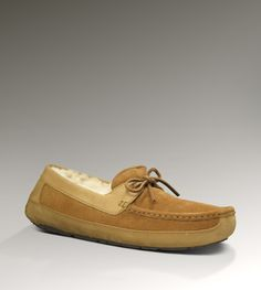 bd1bbed4845628 46 Best Shoes images