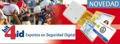 Bit4id Expertos en seguridad digital
