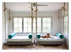 Inspiration Gallery | Perennials Luxury Performance Fabrics