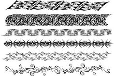 Armband tattoos have become very popular, with more and more tattoo lovers opting for them. Among the various designs available, Celtic tattoos have their own set of followers. Let's see what makes them so popular.