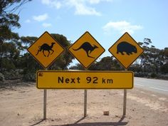 #Comment Travel Australia multicityworldtravel.com