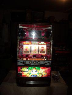 Slot machine repair los angeles the high 5 casino