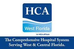 RN  Registered Nurse  ICU Intensive Care Critical Care Regional Medical Center Bayonet Point (FL-Hudson)  Pasco Hernando's only interim Level II Trauma Center, Regional Medical Center Bayonet Point has new openings in CCU, SICU, CVICU, Cardiac Surgical StepDown and Trauma Stepdown. Or try our all new ICU Float Pool and get more variety anf more $ ICU experience required CCRN preferred...