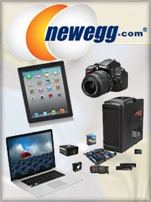 Enjoy Newegg deals on the hottest computers, TV's, cameras, gaming and electronics, from the Newegg store online - featured at Catalogs.com.