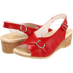 8f0d99dd91f No results for Worishofer 562 red. Orthopedic ShoesShoe ...