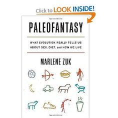 paleofantasy evolution really tells about ebook bqxma