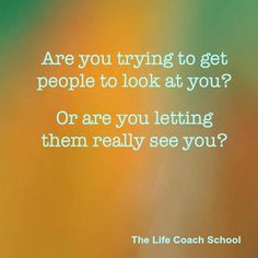 see Brooke Castillo, The Life Coach School, Life Coach Certification, Self Actualization, Words Worth, Look At You, You Tried, Spiritual Awakening, Feel Better