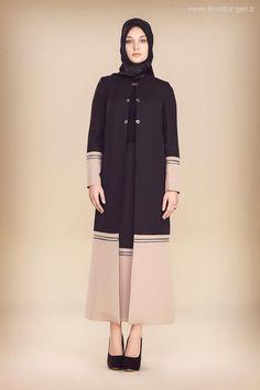 Jaade Giyim 2013 Koleksiyonu Model:38 - http://www.tesettur.gen.tr/galeri/135-38-jaade-giyim-2013-koleksiyonu.html