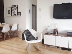 Eames Rar Stoel : Charles ray eames stoel extraordinary chaise charles eames nouveau