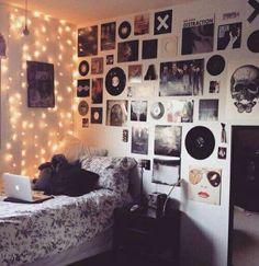 #discos#fotos#luces#cuadros#posters