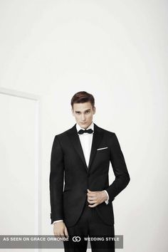 corneliani 2016 men's formalwear collection