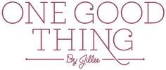Miracle Laundry Whitening Solution | One Good Thing by Jillee
