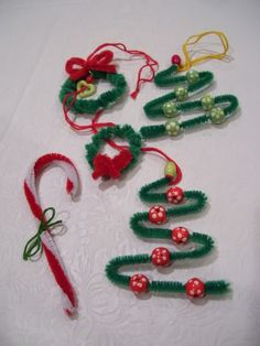 367 Best Christmas Crafts For Children Images In 2019 Christmas