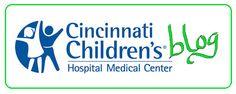 "Cincinnati Children's Hospital blog > Posts tagged with ""Ehlers"""