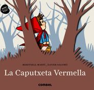 . Cuento Pop Up, Libros Pop-up, Traditional Tales, Book Authors, Books, Editorial, Pop Up Cards, Red Riding Hood, Little Red