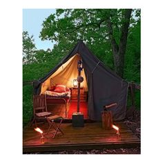 We Bought a Camp! ❤ liked on Polyvore featuring backgrounds