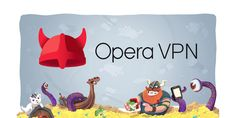 La compañía Opera ha lanzado una nueva app de VPN: Opera VPN, que permite crear este tipo de redes en nuestro iPhone o iPad de forma totalmente gratuita, y sin límite de uso. http://iphonedigital.es/aplicacion-vpn-iphone-opera-vpn-app/  #iphoneapps