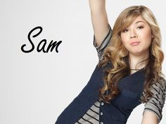 sam puckett | Sam Puckett - Sam Puckett Wallpaper (30952616) - Fanpop fanclubs